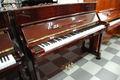 カワイ(KAWAI) CS14M-AT 中古サイレントピアノ