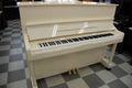 ヤマハ(YAMAHA) YU1S 中古サイレントピアノ
