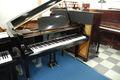 TOKAI(国産) AG150 中古グランドピアノ