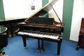 ヤマハ(YAMAHA) C3 サイレント付き中古グランドピアノ