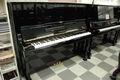 ヤマハ(YAMAHA) UX3 中古アップライトピアノ