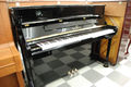 カワイ(KAWAI) K-2ATX-p 中古サイレントピアノ