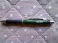 パンドラ・ボールペン(ボディ:緑)ジャンク
