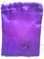 紫穂・巾着