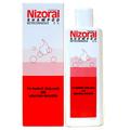 ニゾラールシャンプー 大サイズ 200ml /Nizoral Shampoo