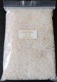 ヒマラヤ産ピンク岩塩 粒タイプ 1kg
