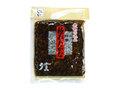 極辛たかな(辛子たかな)(100g)