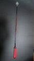 (フカセ杓)Assault Dipper  (RED)  AST01