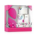 beautyblender two.bb.clean 2 pinkblenders and liquid c  beautyblender (正規品)