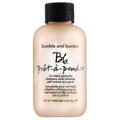 Bumble and bumble Prêt-à-Powder .5OZ