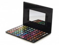BH COSME 88 Color Shimmer Palette