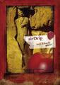 菊地拓史「airDrip」