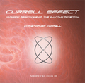Currell Effect Volume Two Disk III