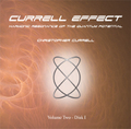 Currell Effect Volume Two Disk I