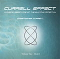 Currell Effect Volume Two Disk II