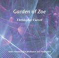 Garden of Zoe