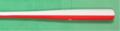 【限定カラー】アスリート(白×赤)【復興支援モデル】