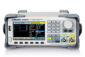 ベクトルシグナルジェネレータ (デュアルチャンネル任意波形発生器)SDG6052X