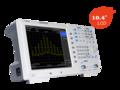 トラッキングジェネレータ付きスペクトラムアナライザ XSA1036TG 9kHz-3.6Ghz