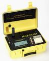 PM2.5測定 粉じん計 高性能な測定装置! エアロゾルモニタ EPAM-5000