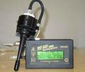 排ガス濃度モニター ディーゼル微粒子 モニター DPM-4000