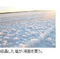 天日湖塩 中粒 オーストラリア デボラ湖塩 100g
