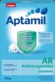 Aptamil AR特殊粉ミルク (0ヶ月〜)[APAR01]