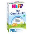 Hipp コンビオティック粉ミルク Pre (0〜5ヶ月)[HP01]