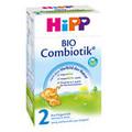 Hipp コンビオティック粉ミルク 2(6〜9ヶ月)[HP21]