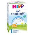 Hipp コンビオティック粉ミルク 1(0〜5ヶ月)[HP11]