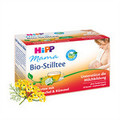 Hipp ビオ 授乳ハーブ茶 20パック×1.5g[SCH02]