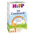 Hipp コンビオティックHA粉ミルク 1(0〜5ヶ月)[HPHA11]