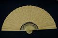 Paper Fan (large)