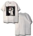HOOP JESUS X-RAY Tシャツ/WHT(ホワイト)