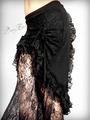 AnR Burlesque SK [Black]