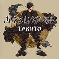 Japs Like We