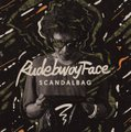 Scandal Bag
