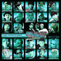 12th Anniversary All Japanese Mix (CD-R)