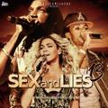 SEX & LIES 13