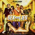 SEX & LIES 8