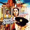 STREET CREDIBILITY 14