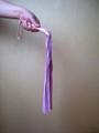ビニールバラ鞭 /SHP4219596