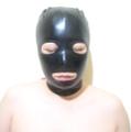 3ホール全頭マスク /SHP7922392