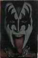 Kiss and Make-up/Gene Simmons