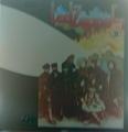 Led Zeppelin Ⅱ