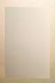 壁まもる 布プラ板 オフホワイト(50cm幅)