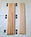 三面用 交換板セット1(ノーマルタイプ)