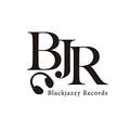 Blackjazzyトラック -bjt002-