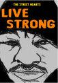 D.N.A/LIVE STRONG ELNINO@081031