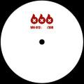 K-BOMB x OLIVE OIL / TRIPLE 666XXX pt.3